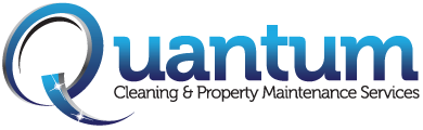 Quantum Cleaning Perth