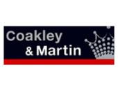 Coakley & Martin